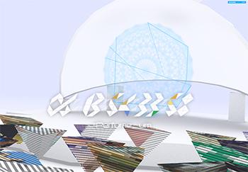 20130402_4